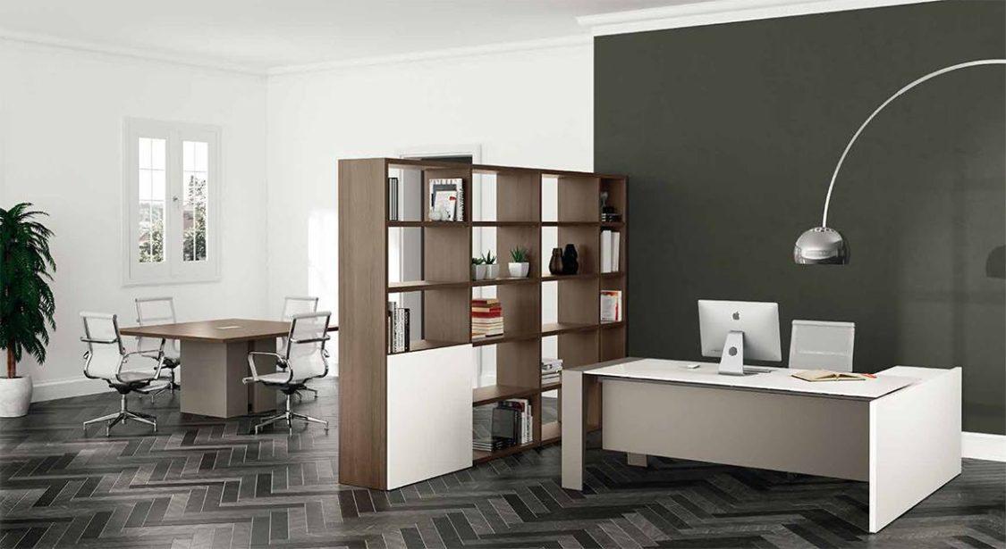 Ufficio Moderno Oliveto Citra : Conversano arredamenti ufficio moderno conversano arredamenti