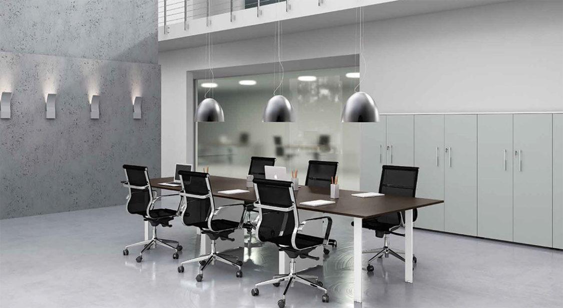 Ufficio Moderno Design : Conversano arredamenti ufficio moderno conversano arredamenti